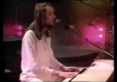 SUPERTRAMP....THE LOGICAL SONG...