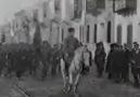 İzmirin düşman işgalinden kurtuluşu