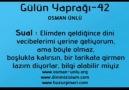 Gülün Yaprağı - 42