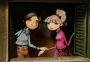 Kısa bir Aşk Hikayesi