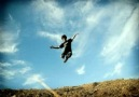 JUMP FOR JOY ( ADMIN : Luca Marussich )