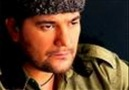Ahmet ŞAFAK-Sen Yoksun Diye