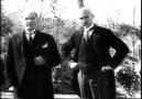Atatürk'ün Amerikaya Konuşması İzle İzlet..