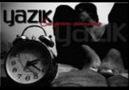 >[Sad & Mecazi -- İstanbul]<