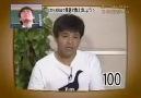 Japonların ingilizce dersi ( kopmak garanti ) xD