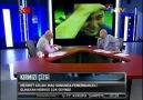 Hıncal Uluç: ''Galatasaraylı olmaktan utandım!''
