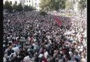 Kene TezahuratıNa BeşiktaşLıLardan Müthiş Cevap :D