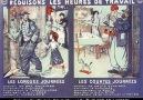 işçi sınıfı tarihi