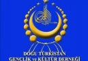 10 Dakikada Çin Ve Doğu Türkistan Gerçeği
