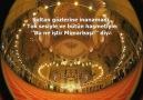 Süleymaniye'nin Sırları