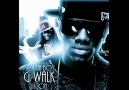 Lil Jon ft. Soulja Boy-G-Walk