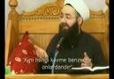 İslamda Sevgililer Günü