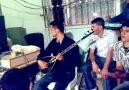 Roj Müzik Burhanın Türkiye Çapında Meşhur Olmuş Granisi