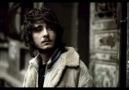 Sehabe ft Pit10 - El Gibi
