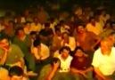 MASON Ergenekon'u 1992'de Deşifre Eden Konuşma!