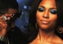 Teairra Mari ft. Gucci Mane & Soulja Boy - Sponsor [HQ]
