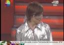 YSTV Final - Ramazan Berkay Oral - Dans Show [HQ]