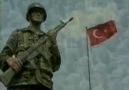 Azeri Kardeşlerimize Bizden Selam Olsun...