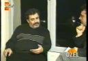 Ahmet Kaya iLe Sürgünde Röportaj [HQ]