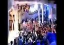 DJ GÖKSEL CANDAN - I WANNA SEE YOU CLUB REMİX 2010 [HQ]