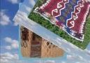 Türkiye'nin Yörük Kültürü