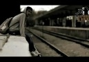 Yeis Sensura - Ulaşamıyoruz Beytepe'ye [HQ]