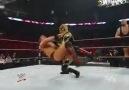 ECW 16/02/2010 The Mız & Big Show Vs. Yoshi Tatsu & Goldust [HQ]