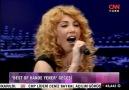 Hande Yener @ Saba Tümer - Aşkın Ateşi [HQ]