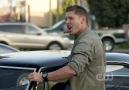 Supernatural-Jensen Ackles [HD]