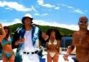Jay-Z feat. UGK - Big Pimpin
