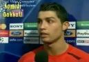C. Ronaldo - Türkçe Dublaj xDé izLe Kop