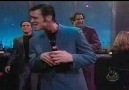 Roxbury Guys & Jim Carrey - What is love