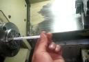 bir mühendis kalemini nasıl açar izleyelim görelim....:)