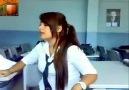 Kızdan Harika Bir Kürtçe Şarkı Dinlemeye Değer [HQ]
