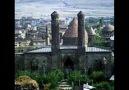 Fatih Koçak Can Erzurum [HQ]