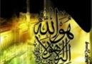 Abdurrahman ÖNÜL - Namazını Kıl Kardeşim