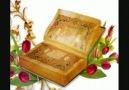 Abdurrahman Önül-SALATULLAH