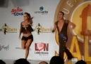 Adrian y Anita Puerto Rico World Salsa
