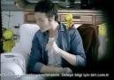 Adsl Reklamı .. | Aras Bulut İynemli .. [HQ]