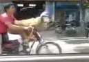 Aferin koyuna Tabi önce güvenlik :))) -vlkn-