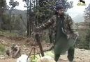afganistan mucahidleri