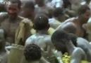 Afrika Gölünde Balıkçılık Akını