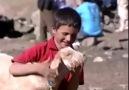 Afyon-Şuhut-Başören Köyünde yörükler ve kıl çadırlar...