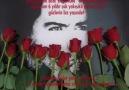 Ahmet Kaya - Yetiş Nerdesin