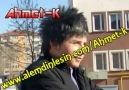 Ahmet-K ft. Davut - Number One...