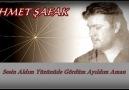 Ahmet Şafak - Diyarbakır Etrafında [HQ]