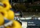 Ahşap Tekne 2/4 - Wooden Boats