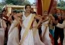 Aisha-Sonam Kapoor ve Abhay Dol,Bollywood Starları [HQ]