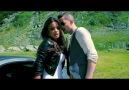 Akcent feat. Ruxandra Bar - Feelings On Fire [HD]