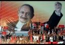 Ak Dediler Kara Çıktı - CHP Genel Seçim Müzikleri - 1